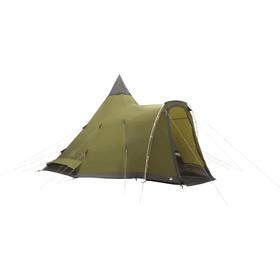 Højmoderne Tipitelte | Find små & store telte på nettet | CAMPZ.dk OS-92